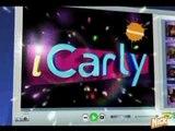 iCarly 1ª Temporada Dublado Episódio 2ª  - Quero Mais Público