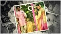 Parth Samthaan & niti taylor | new Look | Kaisi Yeh Yaariaan 3