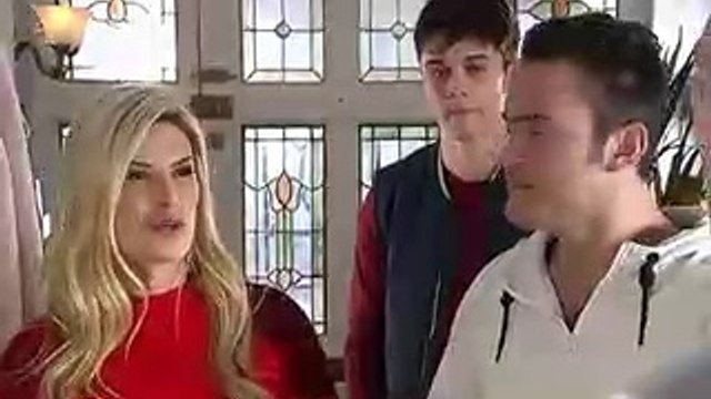 Hollyoaks 26th February 2018/Hollyoaks 26th February 2018/Hollyoaks 26th February 2018Hollyoaks 26th February 2018Hollyoaks 26th February 2018/Hollyoaks 26-2-2018