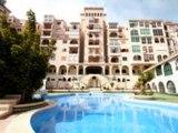 Vente Appartement 44 900 Euros – Espagne Immobilier à bas prix – Petites Annonces immobilières Costa Blanca - A vendre