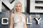 Jennifer Lawrence's empowered nude scenes