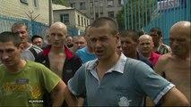 Ukraine prepares for 'final' Donetsk push