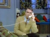 Mister Rogers Neighborhood S10E02 Mister Rogers Goes To School (2)