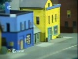 Mister Rogers Neighborhood S10E05 Mister Rogers Goes To School (5)