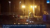Procès de l'intrusion à la centrale nucléaire de Cattenom : un militant de Greenpeace témoigne