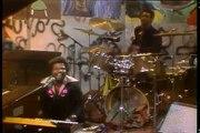 Saturday Night Live S01 E01 George Carlin Billy Preston Janis Ian part 2/2