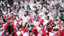 South Korea's Moon administration makes all efforts to keep Olympic-driven detente with N. Korea last