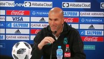 FIFA Club World Cup final: Real Madrid favourites as key players return from injury