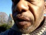 Témoin direct du meutre des 2 jeunes de Villiers le Bel