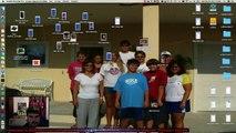 RoboKiller app review blocks all telemarketers HDNEWS sheehan