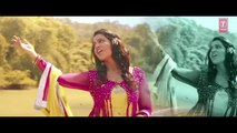 Mumbai River Anthem - Amruta Fadnavis & Sonu Nigam - Leelaa - Sachin gupta || Dailymotion