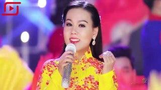 Lien Khuc Dam Cuoi Tren Duong Que Luu Anh Loan