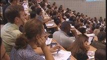 """Qu'est-ce que le """"servicesanitaire"""", bientôt obligatoire pour les étudiants en médecine ? - 27/02/2018"""