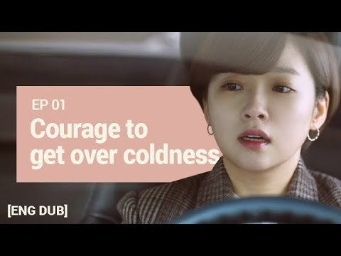 [THE ORDINARY LIFE OF MS. 'O'! S3] EP1. The Courage to Overcome the Cold