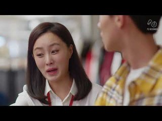 [MR. HASHTAG S2] EP6. THE SUPER-COOL HIPSTER [ENG DUB]