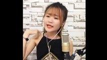 Cho Họ Ghét Đi Em (Huỳnh James) - Cover Thảo Phạm