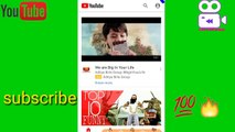 How to Block Bad Comments On Youtube Videos Hide Comment In Hindi
