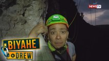 Biyahe ni Drew: Drew Arellano, mapapasabak sa Bukidnon!