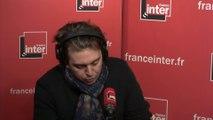 Marion Maréchal-Le Pen et moi : est-ce possible ? - Le billet d'Alex Vizorek