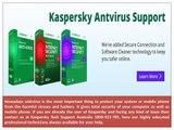 Kaspersky Technical Support Australia: 1800-921-785