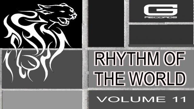 Puma 69 - Dance & Dance