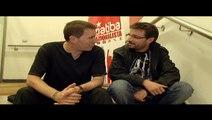 Jordi Évole con Arnaldo Otegi - Salvados #Entrevistas