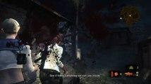 Resident Evil- Revelations 2 Resident Evil- Revelations 2 Claire special costume Degeneration Episode 2