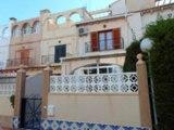 Vente Maison 74 950 € 2 chambres Immobilier à vendre – Espagne Immobilier à bas prix – Maisons pas chères Costa Blanca