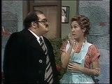 Chaves - O despejo do Seu Madruga - Recordações (1977)