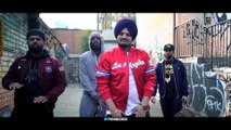 Just Listen - Official Music Video - Sidhu Moose Wala ft  Sunny