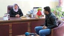 Firdevs öğretmen 28 Şubat'ta yaşadıklarını unutamıyor
