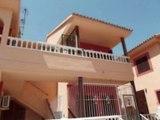 Vente Maison 73 000 € 2 chambres – Espagne Immobilier prix bas – Acheter avec un petit budget Annonces immobilières