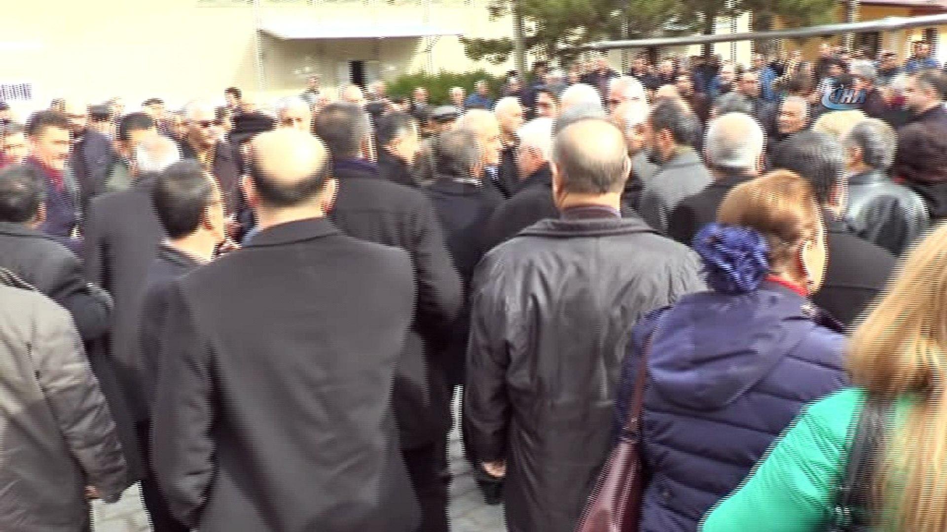 CHP Genel Başkan Yardımcısı Veli Ağbaba: 'Yerli ve milli tartışmalarının olduğu bugünlerde bir