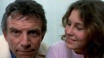 Tenebre (1982 film giallo/thriller official trailer) Dario Argento