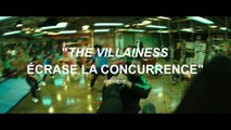 The Villainess - Bande-annonce VF