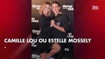 """Enjoy Phoenix : """" J'ai créé de vrais liens avec Camille Lou ou Estelle Mossely"""""""
