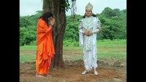 Maa Shakti - Episode 27 - video dailymotion