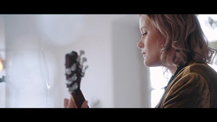 Lilly Ahlberg - Bad Boys