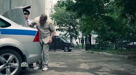 По ту сторону смерти 3 серия (2018) фильм детектив триллер сериал НОВИНКА