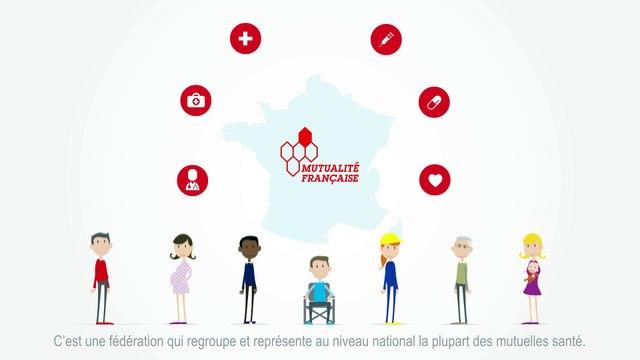 Présentation de la Mutualité Française en Auvergne-Rhône-Alpes