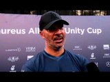 Ruud Gullit: Chelsea favourites for title