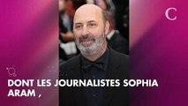 Julie Gayet, Vanessa Paradis... Les actrices françaises s'engagent contre les vi...