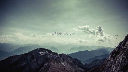 Dada Ante Portas - Without You