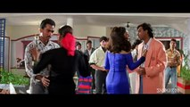 Hindi pic picture video gana dilwale