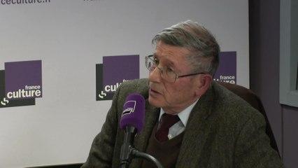 Vidéo de Pierre-Jean Luizard