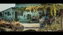 Vicdan Ağacı (2016) Fragman, Yerli Film