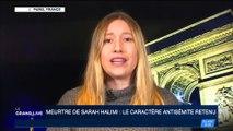 Le Grand Live   Avec Jean-Charles Banoun et Danielle Attelan   Partie 3   27/02/2018