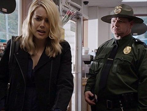 Watch The Blacklist Season 5 Episode 15 - Pattie Sue Edwards [NBC]
