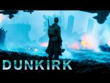 25 Facts about Dunkirk