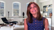 Watch Bethenny Frankel Show Off Racy Dance Moves As Fredrik Eklund Cheers Her On